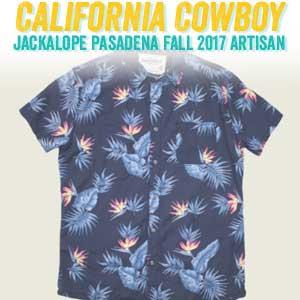 californiacowboyFASHION.jpg