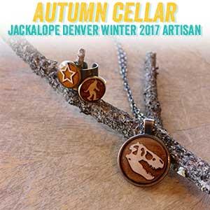 autumncellar.jpg