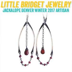 littlebridgetjewelry.jpg