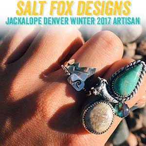 saltfoxdesigns.jpg