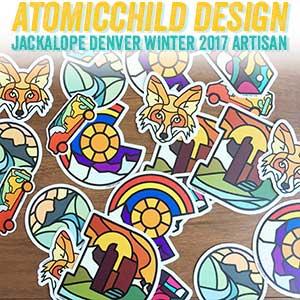 atomicchild.jpg