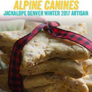alpinecanines.jpg