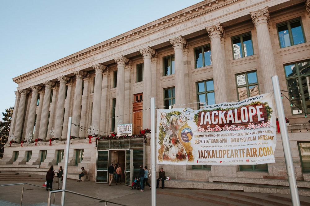 JackalopeHolidayArtFair2017-10.jpg