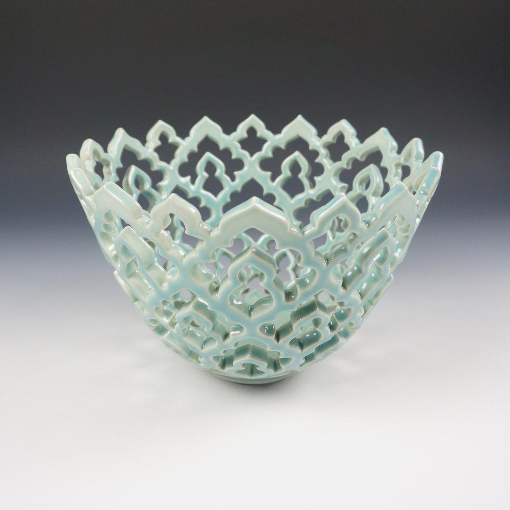Granada Bowl 1.jpg