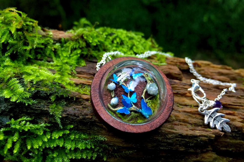 Enchanted-Leaves_Butterfly_Terrarium.JPG