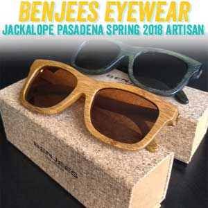 benjeesACCESSORIES.jpg
