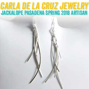 carladelaACCESSORIES.jpg