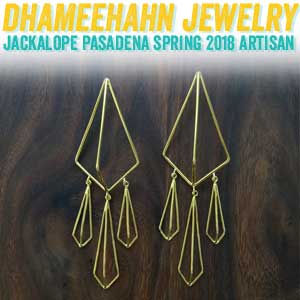 dhameehahnACCESSORIES.jpg