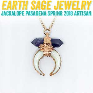 earthsageACCESSORIES.jpg