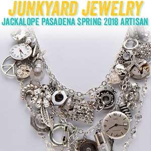 junkyardjewelry.jpg