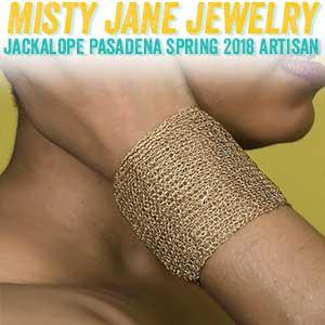 mistyjanejewelry.jpg