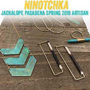 ninotchka.jpg