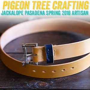 pigeontreecrafting.jpg