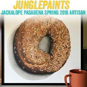 junglepaints.jpg
