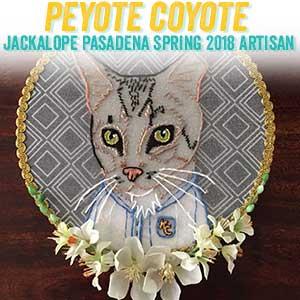 peyotecoyote.jpg