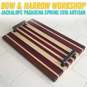 bowandharrow.jpg