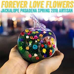 foreverloveflowers.jpg
