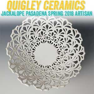 quigleyceramics.jpg