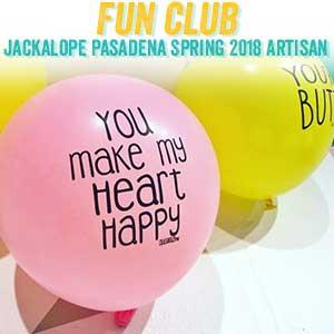 funclub.jpg