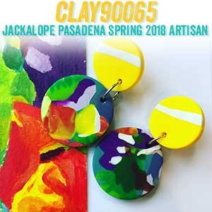 clay90065.jpg