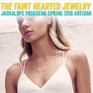 thefainheartedjewelry.jpg