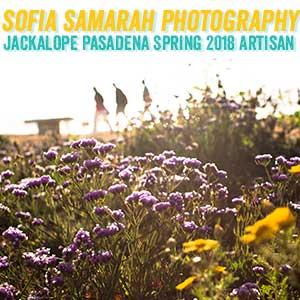 sofiasamarahphotography.jpg