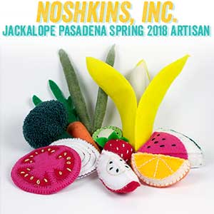 noshkins.jpg