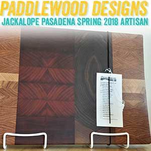 paddlewooddesigns.jpg