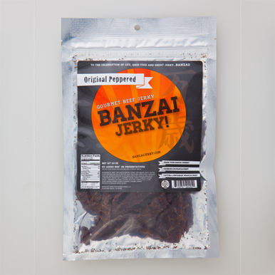 packaging_shot_beef_original_3oz__83875.1422392225.386.513.jpg