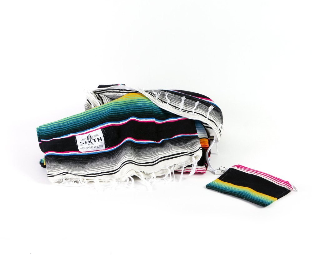 black-serape-bag2.jpg