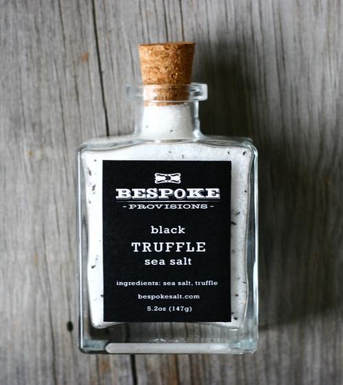 black+truffle+IMG_2634.jpg