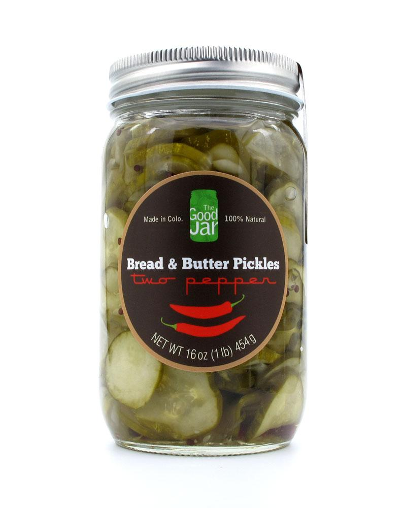 bread-butter-two-pepper-front-the-good-jar_1280x1280.jpg