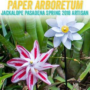 paperarboretum.jpg
