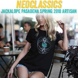 neoclassics.jpg