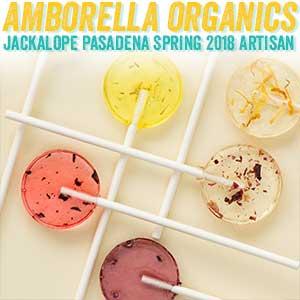 amborellaorganics.jpg