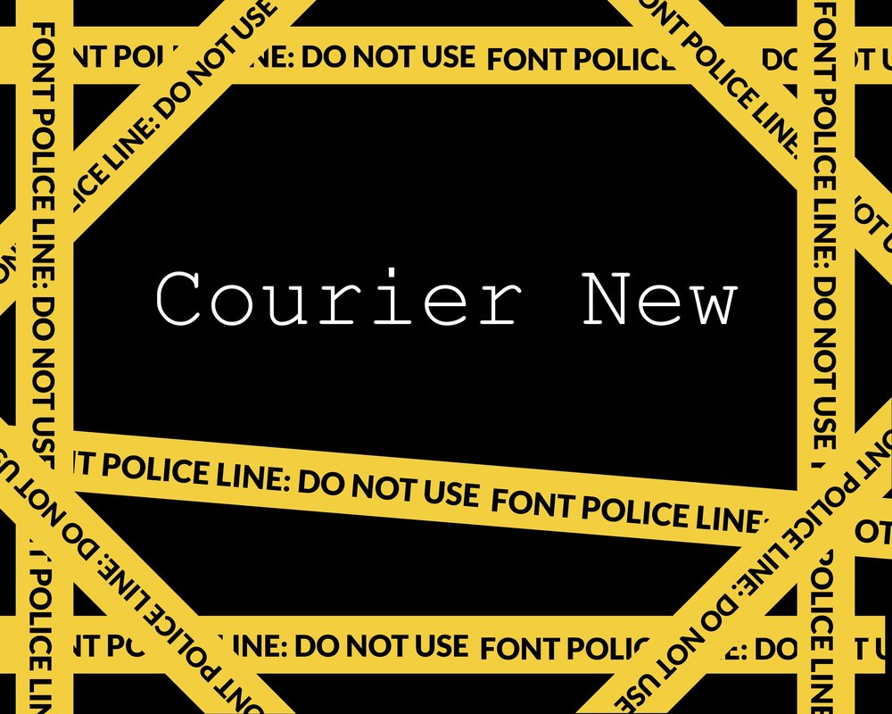 courier-new.jpg