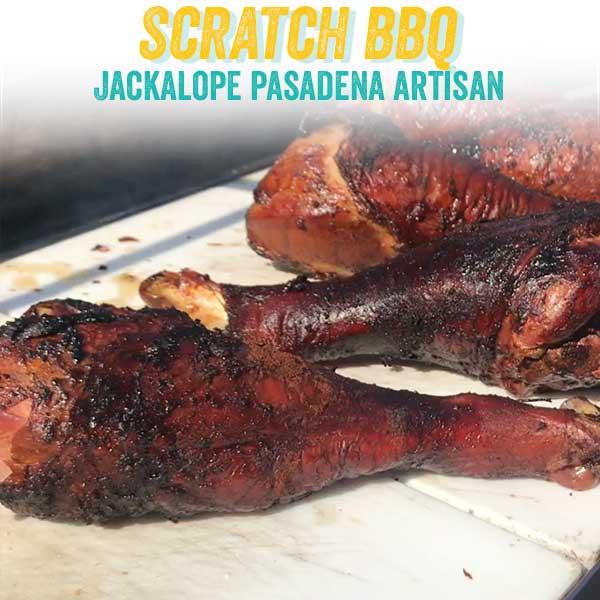 scratchbbq.jpg