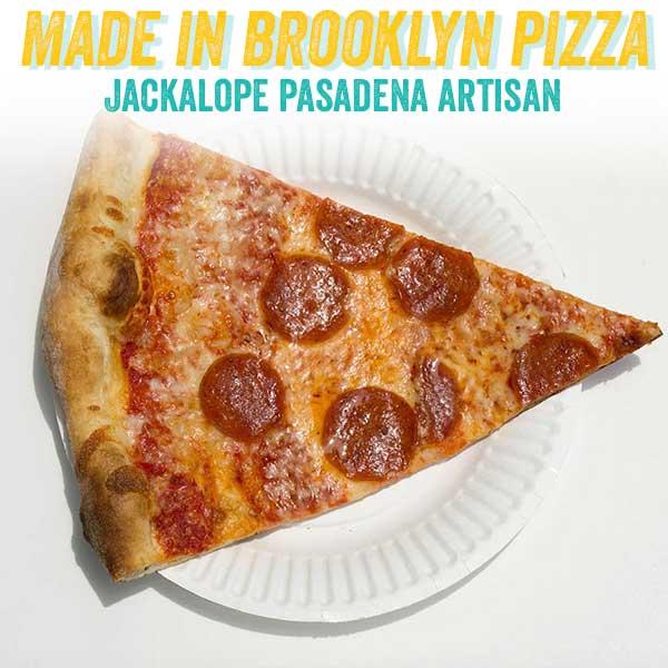 madeinbrooklynpizza.jpg