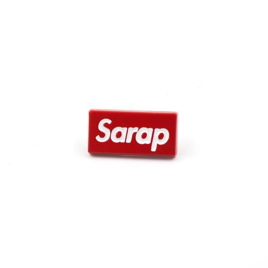 sarap_540x.jpg