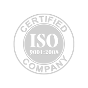 iso9001-source1solutions.png