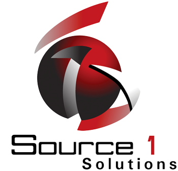 Source 1 Solutions | Intelligent Business Services