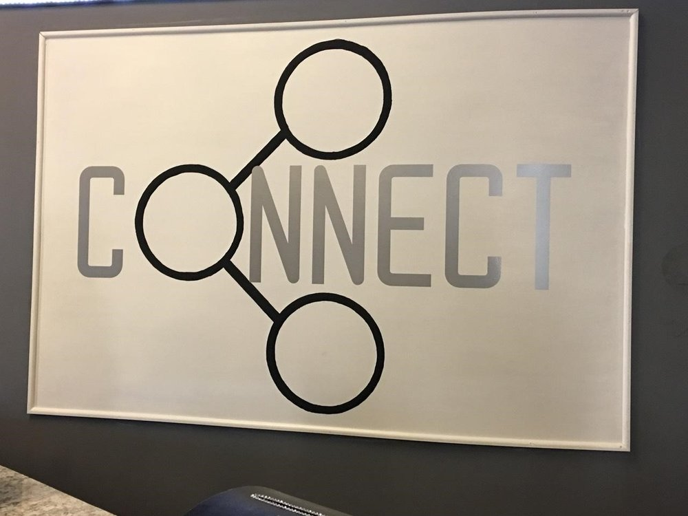 Connect Center.jpg