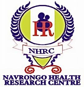 NHRC_Logo.jpg