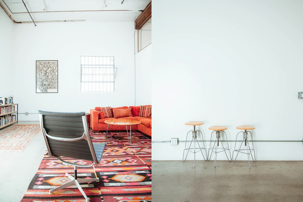 Interiors4.jpg