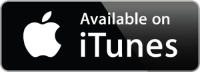 itunes-button-300x109.png