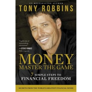 money-master-the-game-tony-robbins-300x300.jpg