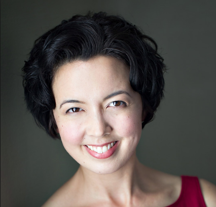 Ellen Hendriksen