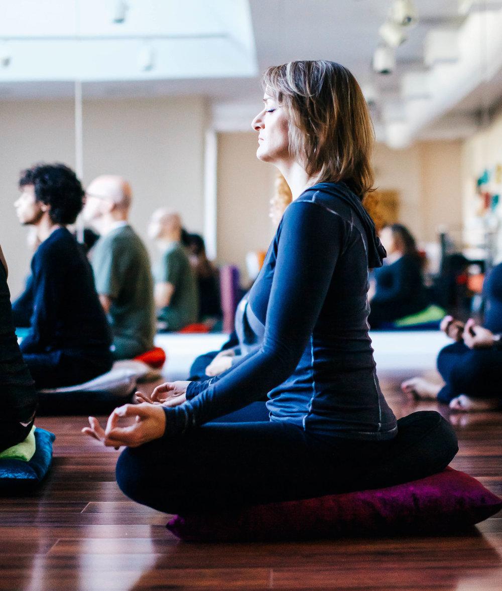 Corp Meditation 2.jpg