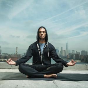 meditation clothes.jpg