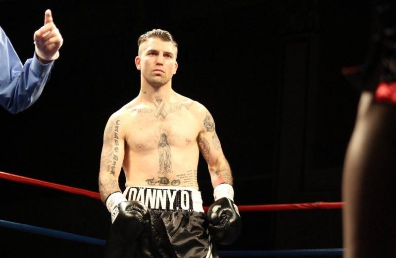 Danny O'Connor.jpg